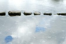 dg_d4e_01_steppingstones_mt_1-1_600x400-3-e1472758069808