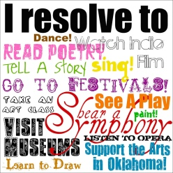 i-resolve-to-support-the-arts-in-oklahoma-2012