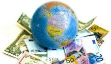 negociacion-internacional-2