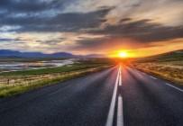 road-pic-0608151-1024x709