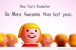 wallpaper-funny-new-year-resolution-hd-quote-2016