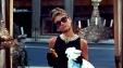 audrey-hepburn-breakfast-at-tiffanys-3-large-size-painting-gabriel-t-toro