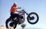 women-on-motorcycle